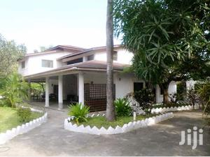 Stunning 5 Bedroom Villa for Sale in Malindi | Houses & Apartments For Sale for sale in Kilifi, Malindi
