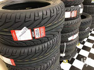 225/50 R15 Kenda Tyre | Vehicle Parts & Accessories for sale in Nairobi, Nairobi Central