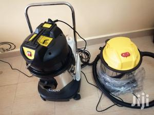 Brand New 50l Vacuum Cleaner.   Home Appliances for sale in Nairobi, Nairobi Central