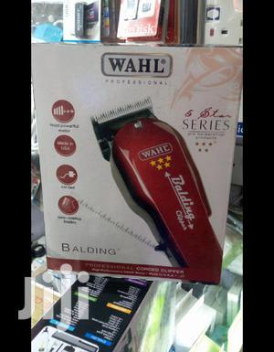 Shaving Machine   Tools & Accessories for sale in Nairobi, Nairobi Central