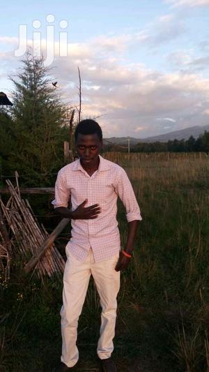 Health & Beauty CV | Teaching CVs for sale in Nyandarua, Kipipiri