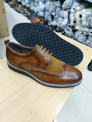 Billionaire Oxford Shoes | Shoes for sale in Nairobi, Nairobi Central