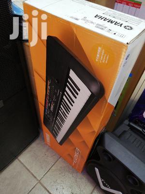 Yamaha Psr 263 Keyboard | Musical Instruments & Gear for sale in Nairobi, Nairobi Central