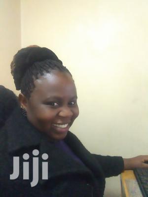 Advertising & Marketing CV   Advertising & Marketing CVs for sale in Nairobi, Nairobi Central