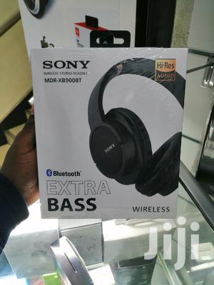 Sony Wireless Headphones | Headphones for sale in Nairobi, Nairobi Central