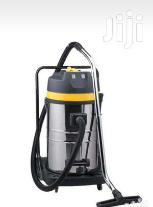 Brand New Vacuum Cleaner   Home Appliances for sale in Nairobi, Imara Daima