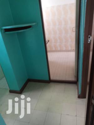 House   Houses & Apartments For Rent for sale in Makadara, Harambee