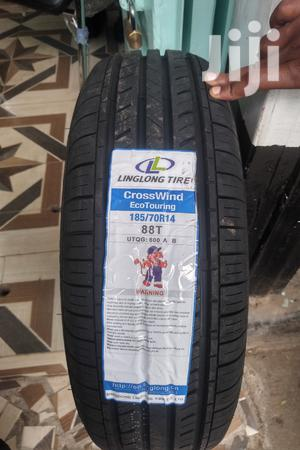 185/70 R14 Linglong | Vehicle Parts & Accessories for sale in Nairobi, Nairobi Central