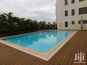 4br Luxurious Penthouse Apartment On Sale Nyali Mombasa/Benford Homes | Houses & Apartments For Sale for sale in Mombasa, Nyali
