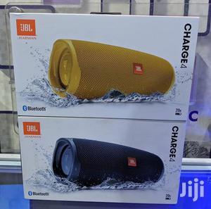 Original JBL Charge 4   Audio & Music Equipment for sale in Nairobi, Nairobi Central
