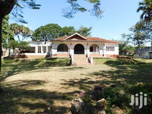 4 Br Bungalow On Sale At A Prime Area Of Nyali | Houses & Apartments For Sale for sale in Mombasa, Nyali