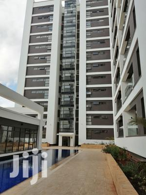 2 Bedroom Apartments Available to Let | Houses & Apartments For Rent for sale in Nairobi, Lavington
