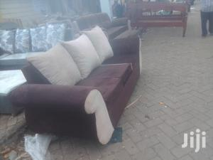 Sofa Peter New Furniture   Furniture for sale in Nairobi, Ngara