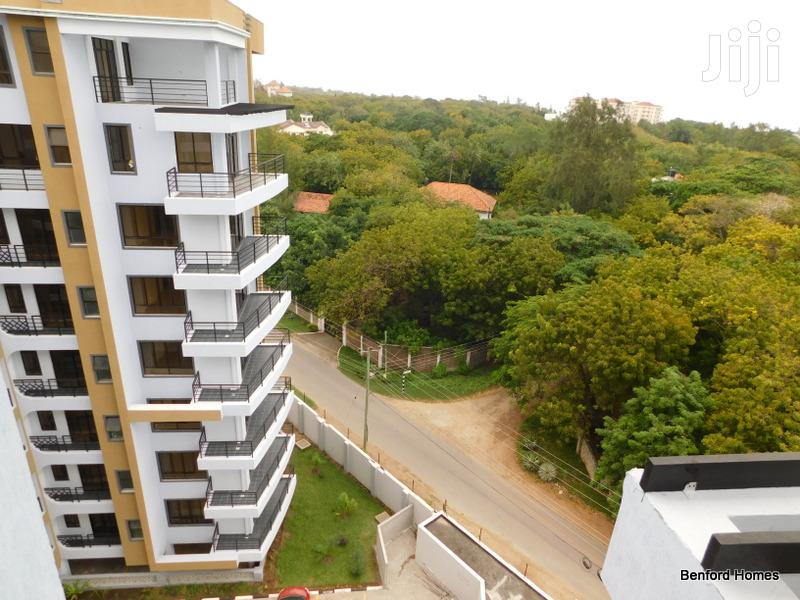 4br Luxurious Penthouse on Sale Nyali Mombasa/Benford Homes