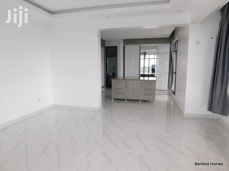 4br Luxurious Penthouse on Sale Nyali Mombasa/Benford Homes | Houses & Apartments For Sale for sale in Nyali, Mombasa, Kenya