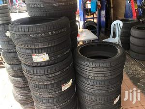 195/65r15 Yokohama Tyres Is Made in Japan | Vehicle Parts & Accessories for sale in Nairobi, Nairobi Central