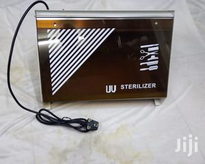 Sterilizer   Tools & Accessories for sale in Nairobi, Nairobi Central