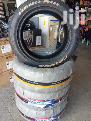195/50 R15 Hero Tyre | Vehicle Parts & Accessories for sale in Nairobi, Nairobi Central