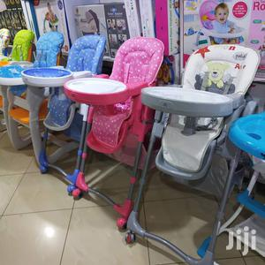 Baby Feeding Chair We Deliver | Children's Gear & Safety for sale in Umoja, Umoja I