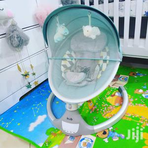 Baby Electric Swing | Children's Gear & Safety for sale in Umoja, Umoja I
