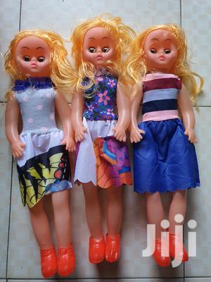 Dolls Price Is Per Pc | Toys for sale in Umoja, Umoja I
