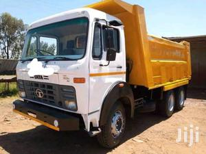 Tata Tipper.Payments Terms Available   Trucks & Trailers for sale in Nairobi, Nairobi South