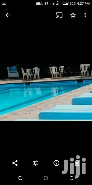 Swimming Pool Maintenance Technician   Construction & Skilled trade CVs for sale in Kakamega, Kisa Central