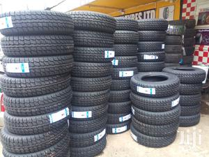 195 R14C Commercial Tyres | Vehicle Parts & Accessories for sale in Nairobi, Nairobi Central