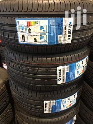 245/40 R18 Delmax Tyre | Vehicle Parts & Accessories for sale in Nairobi, Nairobi Central