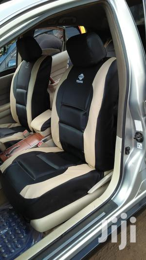 Car Seat Covers   Vehicle Parts & Accessories for sale in Nairobi, Parklands/Highridge