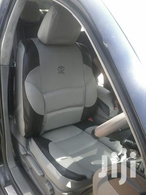 Car Seat Covers   Vehicle Parts & Accessories for sale in Nairobi, Ngara