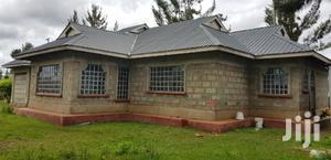 4bedroom House for Sale in Elgonview Eldoret | Houses & Apartments For Sale for sale in Kesses, Racecourse