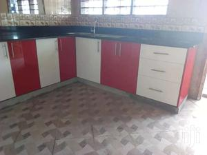 Kitchen Fittings   Building & Trades Services for sale in Mombasa, Nyali