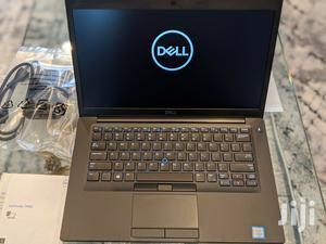 Laptop Dell Latitude 14 E7480 8GB Intel Core I7 SSD 256GB | Laptops & Computers for sale in Nairobi, Nairobi Central