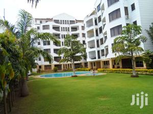 3 Bedroom Executive Fully Furnished Apartment   Houses & Apartments For Rent for sale in Mombasa, Nyali