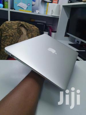 "Laptop Apple MacBook Air 13.3"" 512GB SSD 8GB RAM | Laptops & Computers for sale in Nairobi, Nairobi Central"