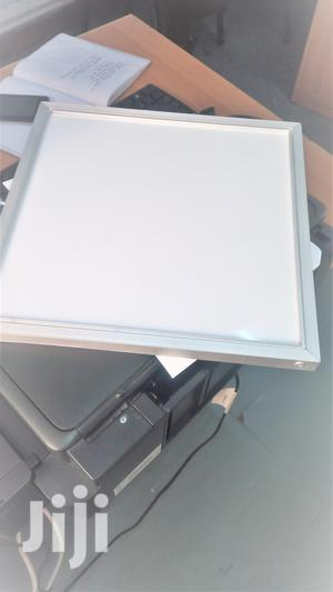 Local Whiteboards A3 Size Both Small & Large-wholesale Prices | Stationery for sale in Nairobi, Nairobi Central