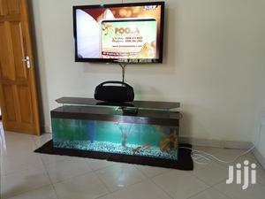 TV Stand Aquarium | Fish for sale in Nairobi, Nairobi Central