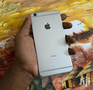 New Apple iPhone 6 32 GB Silver | Mobile Phones for sale in Nairobi, Nairobi Central