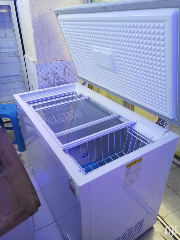 New Chest Freezer   Kitchen Appliances for sale in Nairobi Central, Nairobi, Kenya