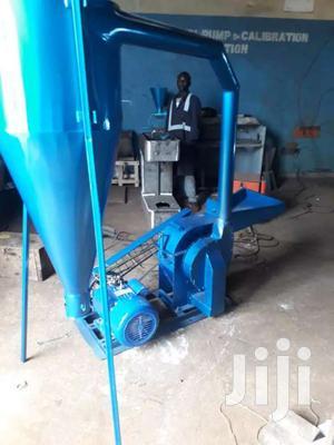 Posho Mill | Manufacturing Equipment for sale in Nairobi, Utalii