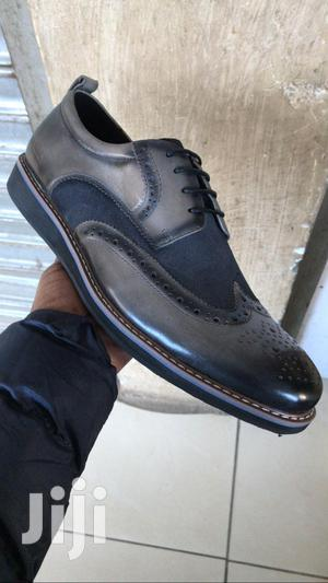 Oxford Billionaire Shoes | Shoes for sale in Nairobi, Nairobi Central