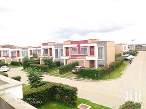 Letting 3 Bedroom Maisonette Kitengela | Houses & Apartments For Rent for sale in Kajiado, Kitengela
