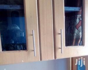 Kitchen and Wordrope Fittings   Building & Trades Services for sale in Bahati, Kiamaina