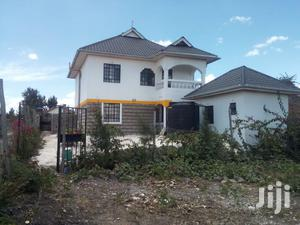 House For Sale | Houses & Apartments For Sale for sale in Machakos, Syokimau