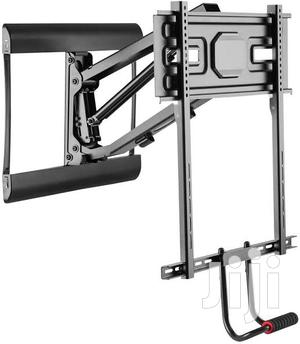 TV Wall Bracket | Accessories & Supplies for Electronics for sale in Mombasa, Likoni