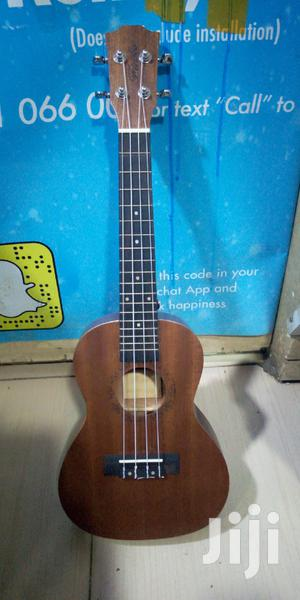 Ukulele Guitar | Musical Instruments & Gear for sale in Nairobi, Nairobi Central