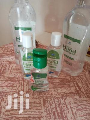 Best Quality Hand Sanitizers   Skin Care for sale in Meru, Municipality