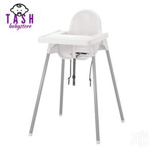 Baby Feeding High Chair | Children's Gear & Safety for sale in Nairobi, Westlands