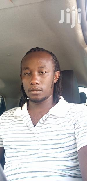 Company Driver | Driver CVs for sale in Nairobi, Dagoretti